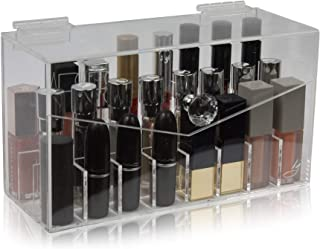 Best liquid money perfume Reviews