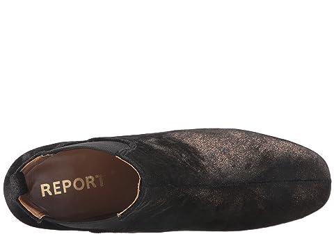 Report Report Bronze Tress Report Bronze Tress Tress Bronze wXrxzqRUw