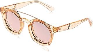 نظارات شمسية للجنسين من ديزل