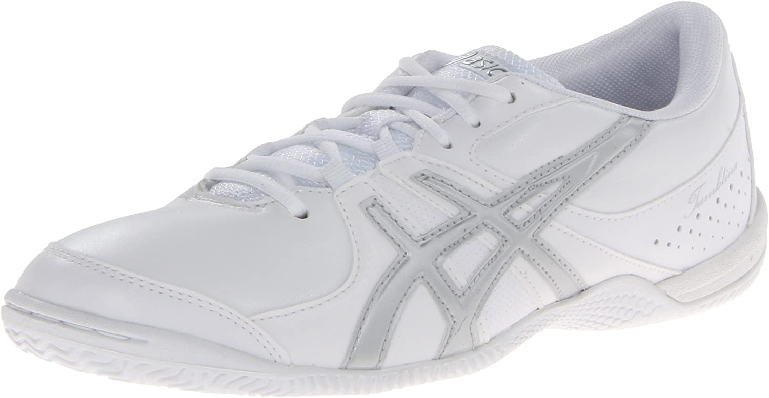 ASICS Women's Tumblina Cheer shoes