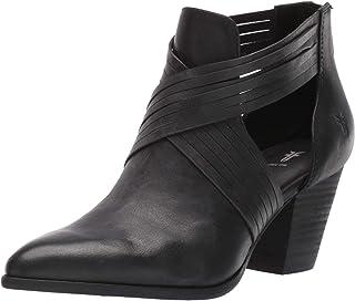 حذاء ريد هورايزن الأنيق للنساء من فريي