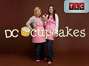 DC Cupcakes Season 2