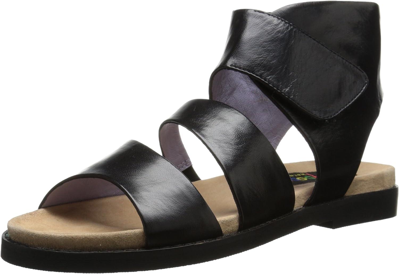 Everybody Women's Billo Gladiator Sandal