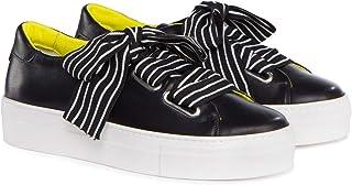 Tosca Blu Sneakers Shopaholic