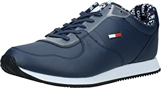 Tommy Jeans CASUAL, Men's Sneaker Shoes