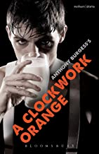 "A ""Clockwork Orange"": Play with Music"