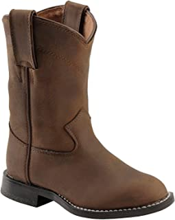 Justin Style 3410Y Kids Boot
