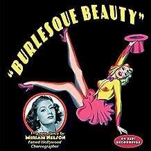 Best modern burlesque songs Reviews