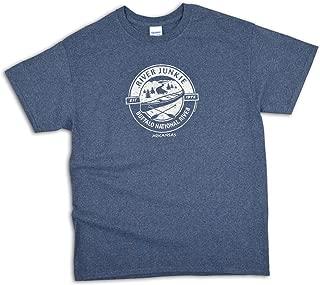 buffalo river t shirts