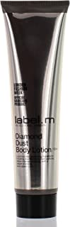 Label.M Diamond Dust Lotion, 120 ML