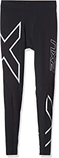 2XU Men`s Core Compression Tights