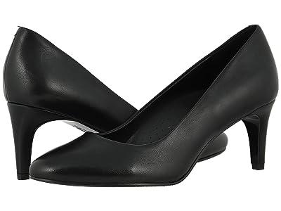 Trotters Babette (Black) Women