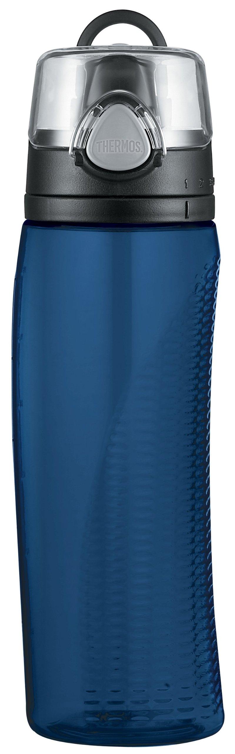 Thermos Nissan Intak Hydration Bottle
