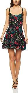 Cooper St Women's Flamenco Mini Dress Flamenco Mini Dress