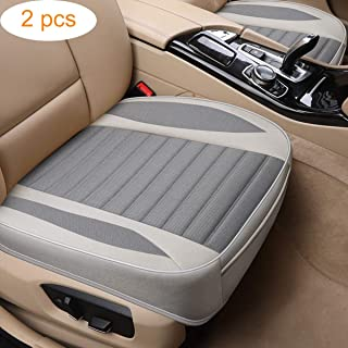 Best t4 seat covers Reviews