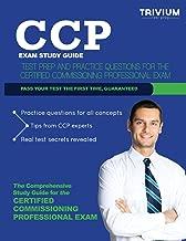 Best ccp test prep Reviews