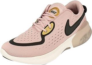 Nike Women's WMNS Joyride Dual Run Shoe