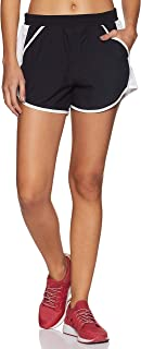 Women's Fly-by Shorts Short