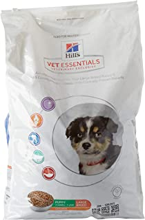 HILLS PET NUTRITION Alimentos de Mascotas, 12000