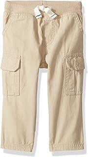 Carter's Baby Boys' Woven Pant 224g355