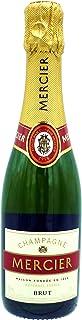 10 Mejor Champagne Mercier Brut de 2020 – Mejor valorados y revisados