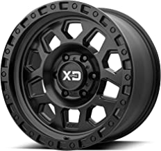 Best 17 inch xd rims Reviews