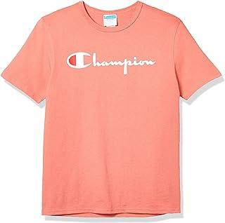 Champion Men's Classic Graphic Script T-Shirt