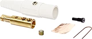 Best cam lock generator plug Reviews