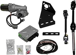Best power steering for polaris ranger 800 Reviews