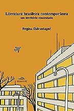 Mejor Literatura Contemporânea Brasileira de 2021 - Mejor valorados y revisados