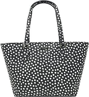 Small Dally Laurel Way Tote Bag