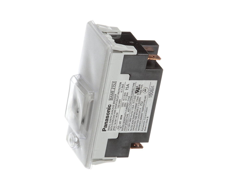 overseas Hoshizaki cheap R340A0516 Leak Breaker