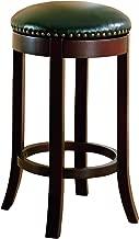 Best coaster saddle bar stools Reviews