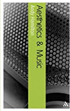 Aesthetics and Music (Bloomsbury Aesthetics)