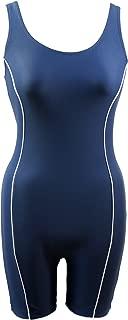Women's Xtra Life Lycra Unitard One Piece Swimsuit