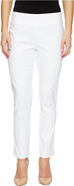 Petite Perfect Pants Modern Slim Ankle