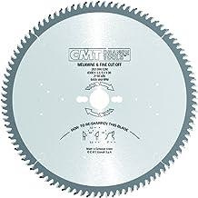 CMT Orange Tools 283.096.12M - Sierra circular 300x3.2x30 z 96 atb 40 grados silenciosa