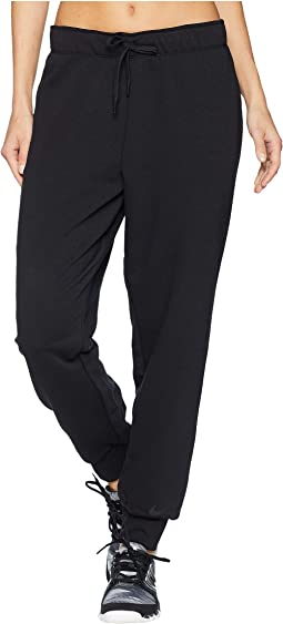 Dry Endurance Tapered Pants