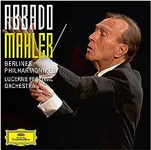 Abbado Mahler