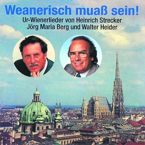 Mit Die Weiber Is A Kreuz By Leopold Grossmann On Amazon Music