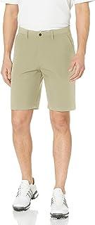 "adidas Golf Men's Ultimate 365 9"" Inseam Shorts (2019 Model)"