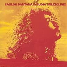 Best buddy miles live album Reviews