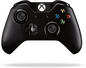Xbox One Wireless Controller [Without Bluetooth]