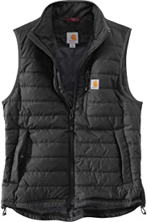 Men's Gilliam Vest (Regular and Big & Tall Sizes)