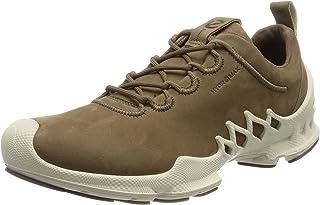 ECCO Herren Biom Aex Hiking Shoe