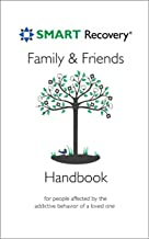 smart recovery family and friends handbook