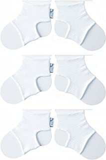 Best owlet sock target Reviews