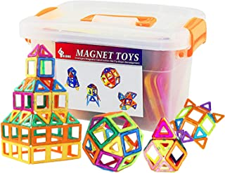 Best magnetic toys 2 year olds Reviews