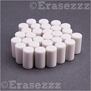 6mm pencil eraser