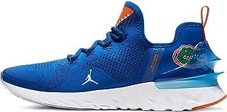 Nike Jordan React Havoc Florida Mens Cj6747-408